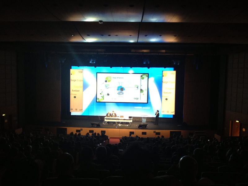 SageExpo2012EFacture